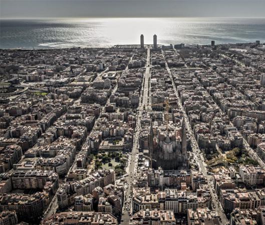 bcn-aerial-view-by-diario-de-navarra
