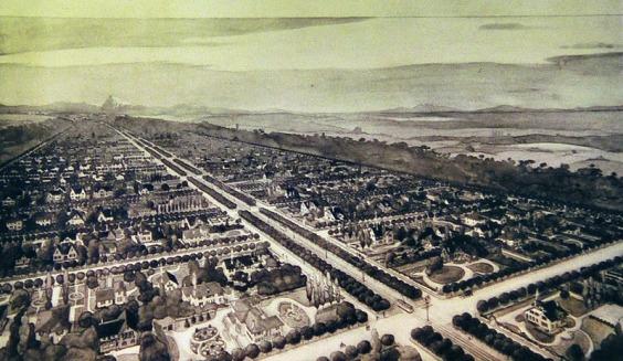 ciudad-lineal-perspectiva-aerea