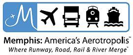 memphis_americas_aerotropolis_logo