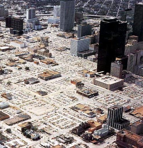 astonishing-houston-downtown1.jpg
