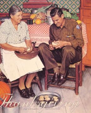 norman-rockwell-1 thanksgiving