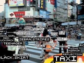 digital city by purselipsquarejaw