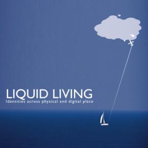 Liquid Living Project by www.jopjapenga.nl