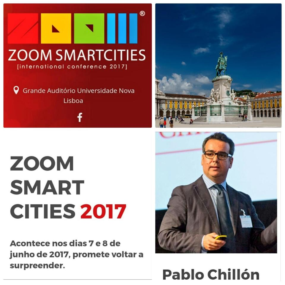 zoom smart cities 2017