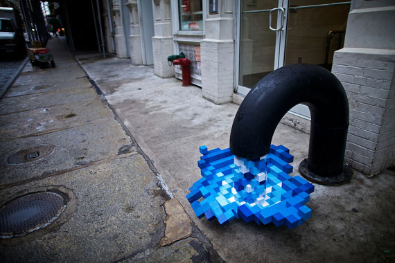 pixel-pour-2-0-mercer-street-nyc-02