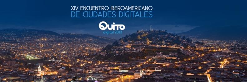 ciudadesdigitalesQuitoDigital