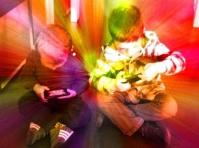 Mateo & Antonio en formato Digizen