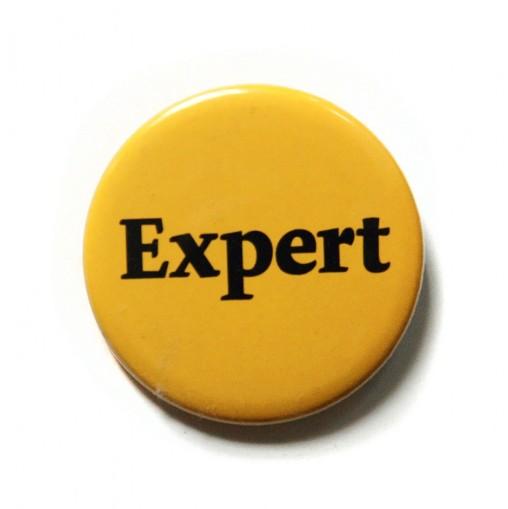 expert-button_forweb-e1345329354880