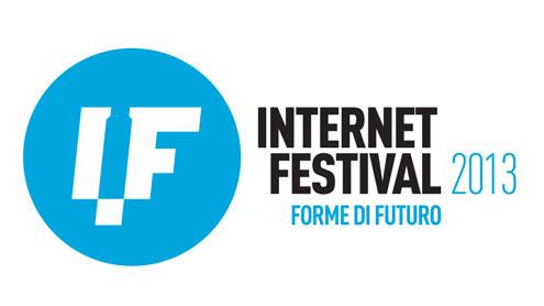 pisa_internet_festival_2013