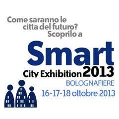 SMARTCity2013Logo2