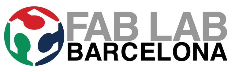 fablabbcn_web