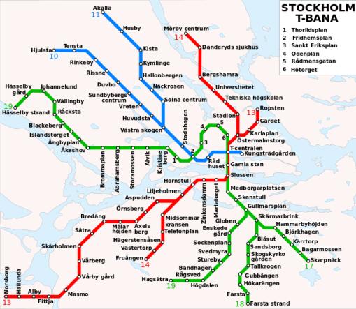 689px-Stockholm_metrosystem_map_svg