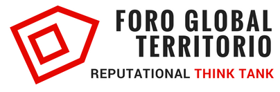 logo-foro-global-territorio-blanco