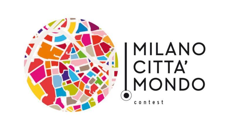 milano-citta-mondo_0