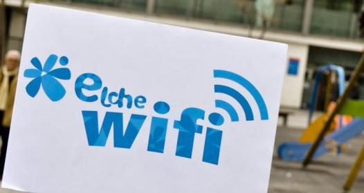 elche wifi visit elche