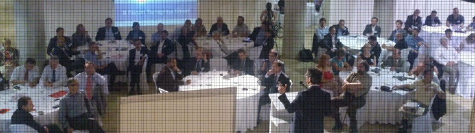 cropped-pablo-adresses-the-audience-of-tarragona-smart-city-forum-20141.jpg