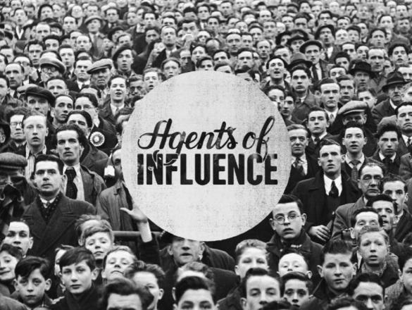 agents_of_influence agency
