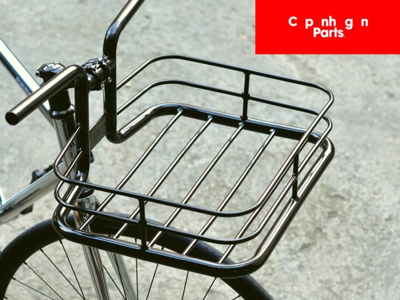 copenhagen-parts by bricklanebikes.co.uk