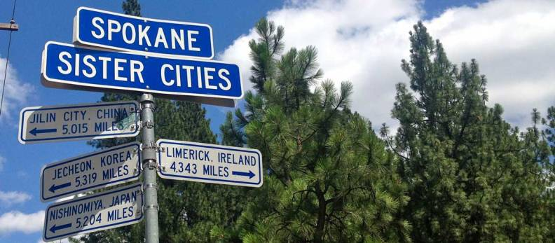 Spokane-Sister-Cities