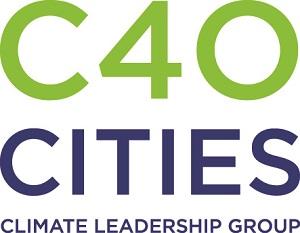 C40_logo-130407-nobox