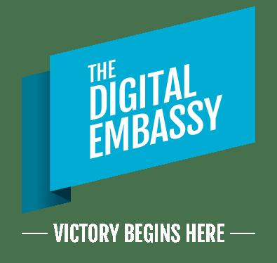 thedigitalembassy