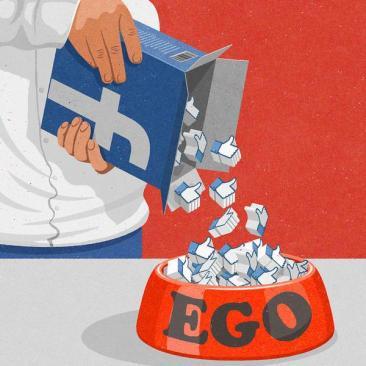 ego systems