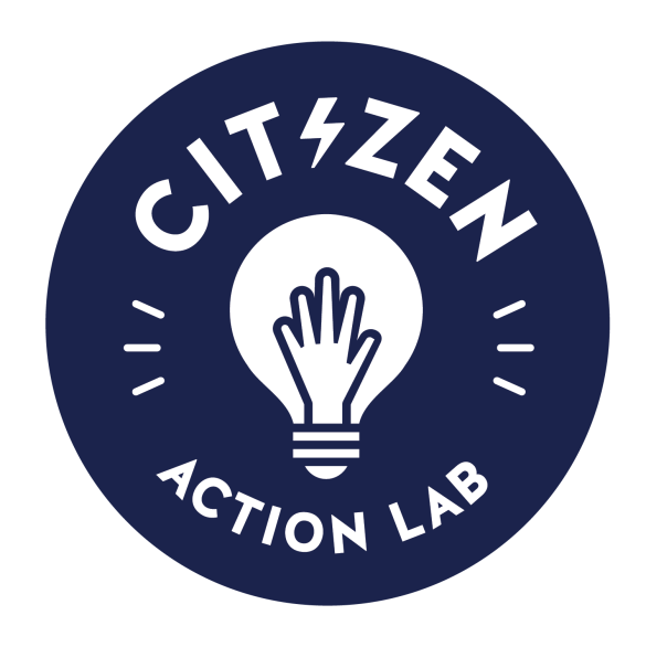 Citizen-Action-Lab_logo-blue-02