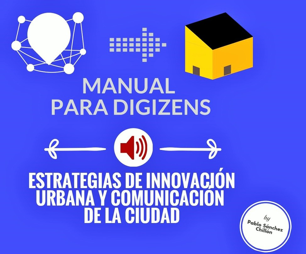 MANUAL PARA DIGIZENS PORTADA