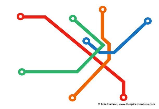 2-Contemporary-Art-Boston-Art-Underground-Boston-Untapped-Cities-Julia-Hudson.jpg.21-PM