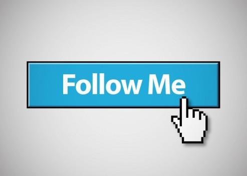 bigstock-Follow-Me-button-42057016-720x514