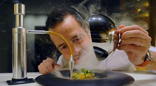 cocinero-humo