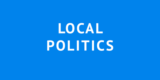 local-politics-wwd