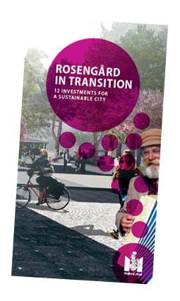 Rosengård+broschure