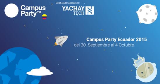 campus-party2015