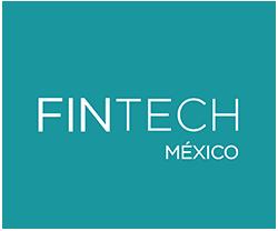 fintech_logo
