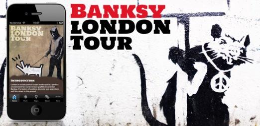 banksy-big