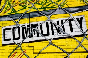 Gated_Community