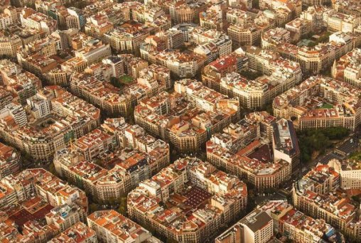 barcelona-blocks