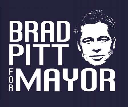 brad-pitt-mayor