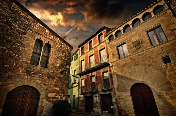 gothic-quarter-barcelona-45