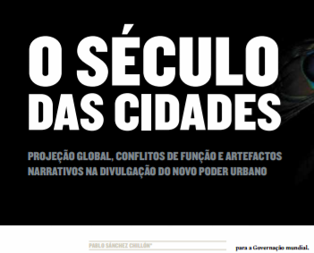 o-seculo-das-cidades-smartcities-pt