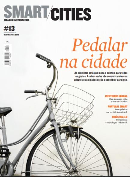pedalarnacidade-smartcitiespt