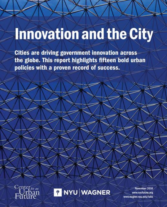 innovation-and-the-city-report