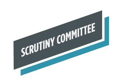scrutiny-committee