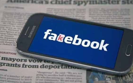 social-media-large_trans_nvbqzqnjv4bqqvzuuqpflyliwib6ntmjwfsvwez_ven7c6bhu2jjnt8