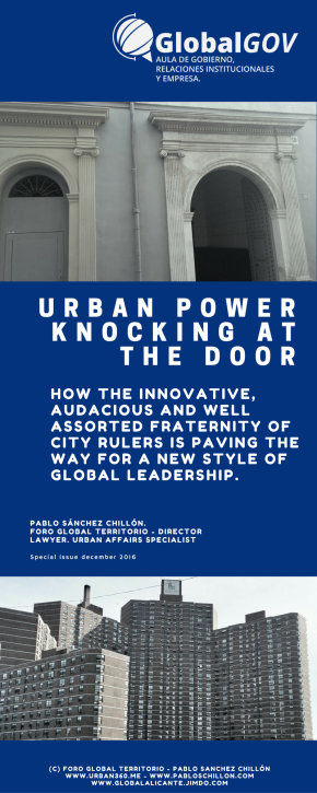 urban-power-knocking-at-the-door-by-pablo-s-chillon