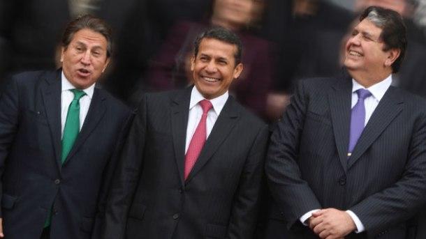 Expresidentes-de-Perú-2