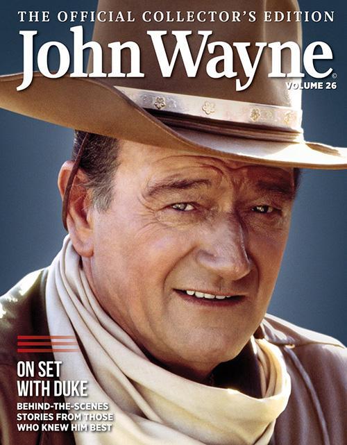 John_Wayne_26_Cover_1200x1200