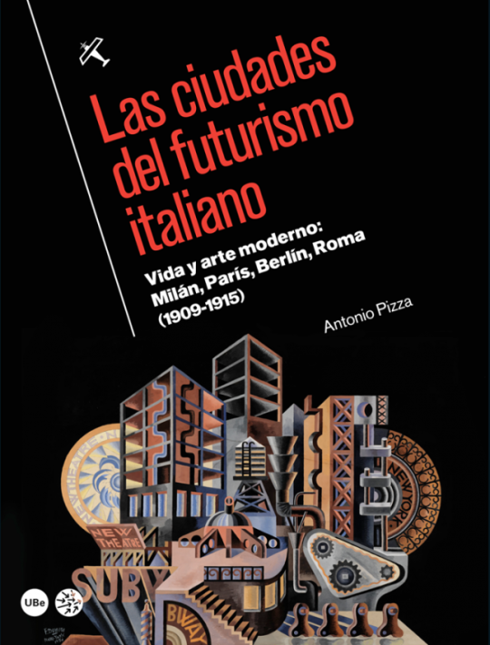 metalocus_las ciudades_del_ futurismo_italiano_01_700