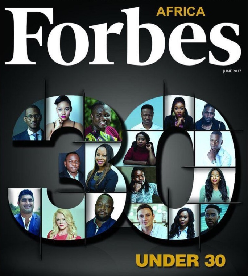 Forbes-Africa-30-Under-30-FEATURED-IMAGE.jpg